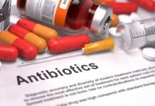 Asian food businesses big on food safety, failing on antibiotics
