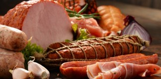 New report explores minutiae of meat tax