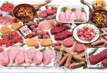 Muscle Food eyes international expansion with £10m BGF fund