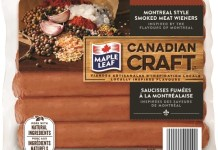 Maple Foods expands plant-based presence with new company launch