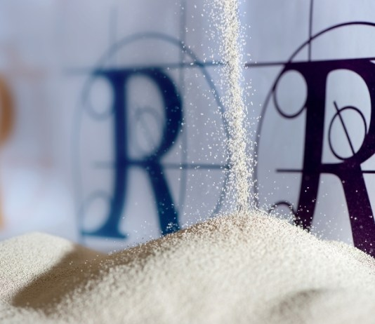 Renaissance BioScience partners with Mitacs for $1.44m yeast project