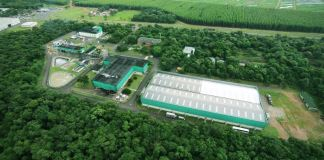 Givaudan completes Centroflora Nutra acquisition