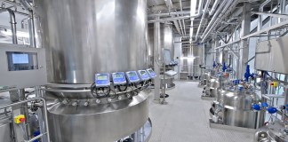 ABB invests in Indian dairy start-up