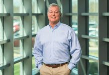 Incoming Tyson CEO focussed on innovation and sustainability