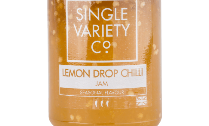 Fresh Discovery Awards winners revealed at Speciality & Fine Food Fair