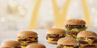Investor consortium calls on fast food to green up supply chain