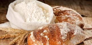 Government to consult fortifying flour with folic acid