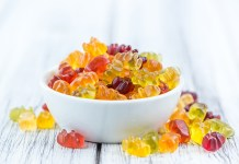 Sirio Pharma opens gummy production plant