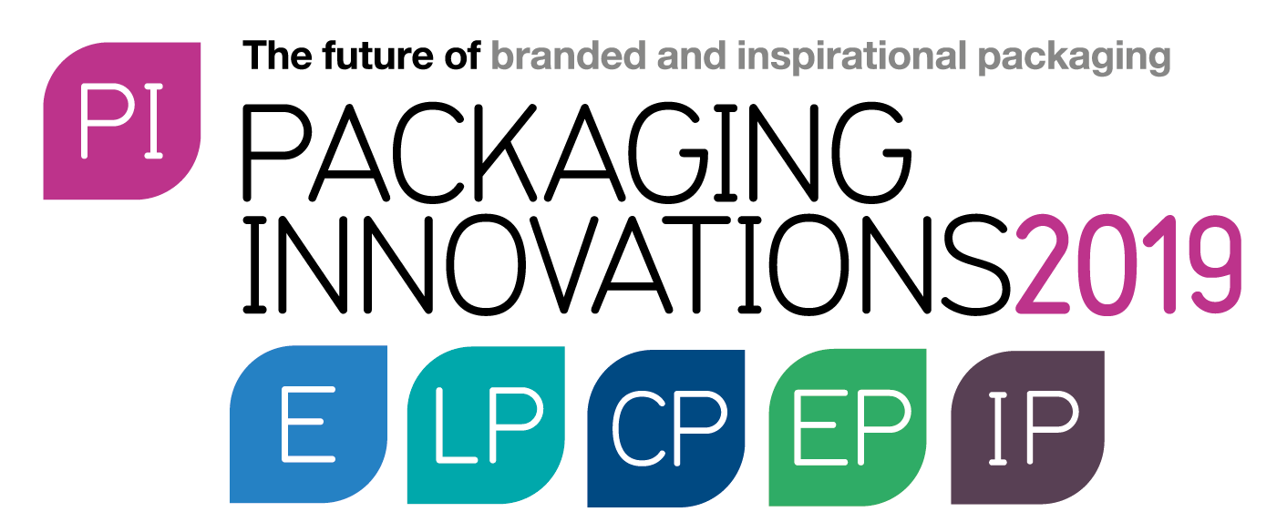 Image result for packaging innovations birmingham 2019