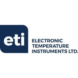 Electronic Temperature Instruments Ltd