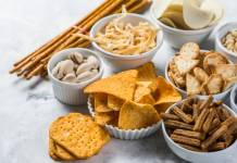Mondelēz to invest in future of snacking with new innovation hub