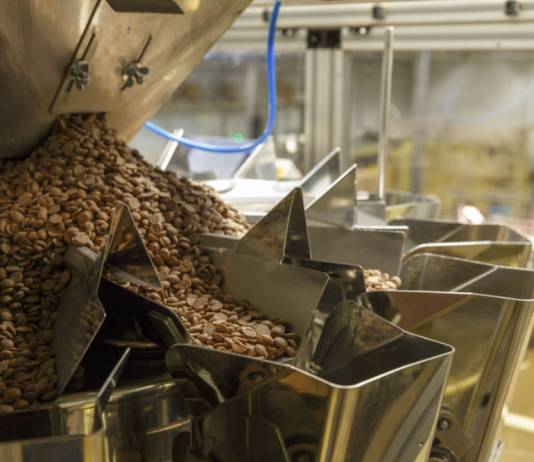Barry Callebaut completes acquisition of Burton's manufacturing assets