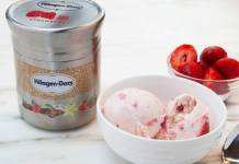 Nestlé ice cream brand joins Loop reusable packaging initiative