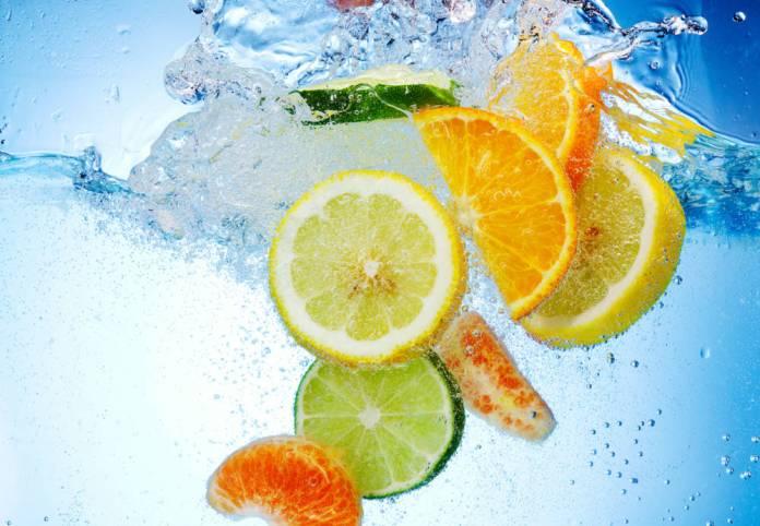 Acquisition adds citrus speciality to ADM's growing flavour portfolio