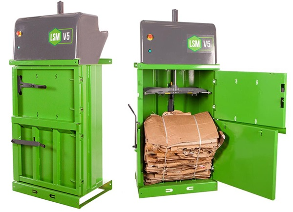 Is your business's waste management providing optimal economic results?