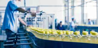 Cash injection for firm fighting food waste with smart tech