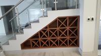 Bespoke Wine Cabinets