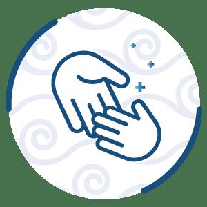 accompagnement et mentorat