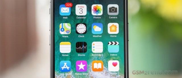 Rakuten files antitrust complaint against Apple in Europe