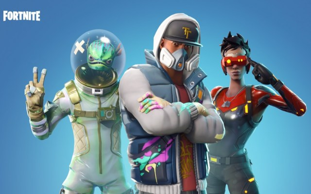 Epic Games v Apple ruling: iPhone-maker wins the antitrust lawsuit, but it must allow use of alternative in-app payment methods