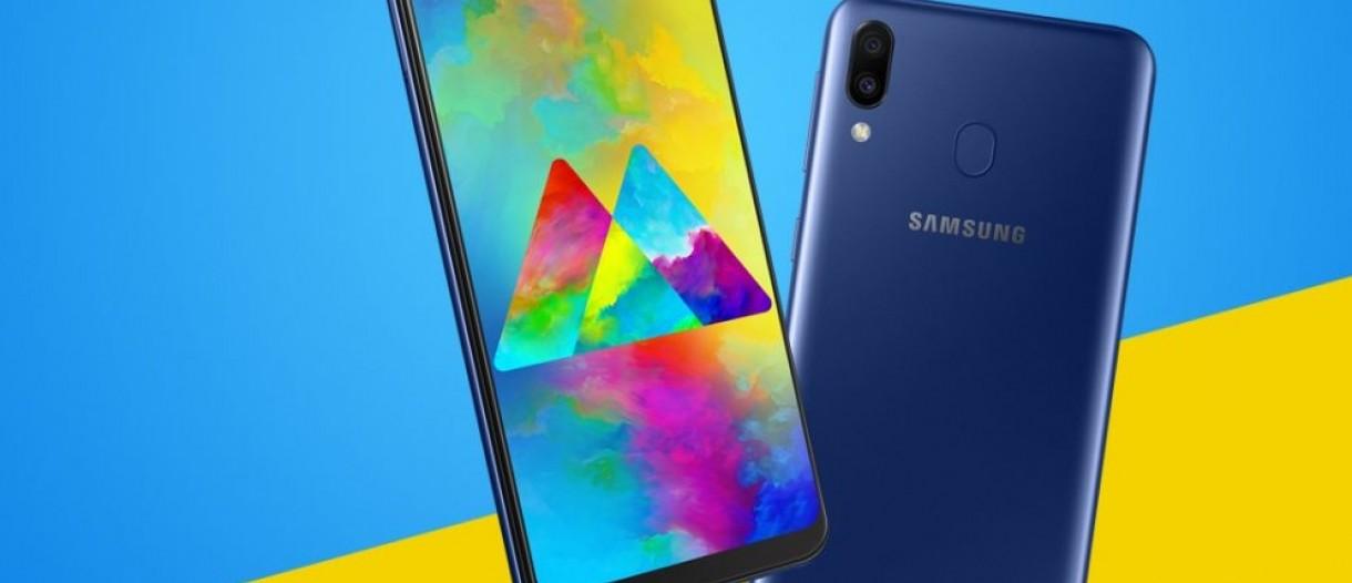 "Картинки по запросу ""Samsung Galaxy M21 фото"""