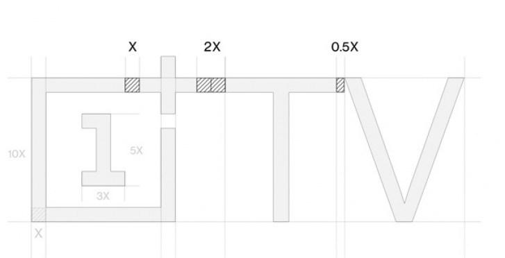 OnePlus TV name and logo revealed