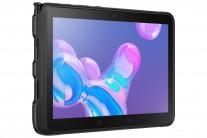 Samsung Galaxy Tab Active Pro