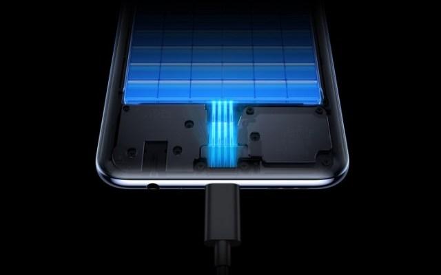 Oppo K5 vine ca un mid-midranger superior cu camera Snapdragon 730G și 64 MP