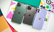 Report: Apple might start releasing iPhones twice a year, four 5G iPhones to come in 2020