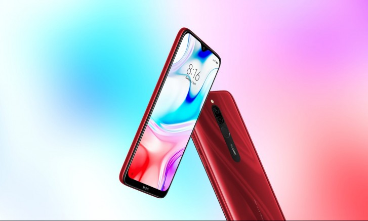 Image result for redmi 9