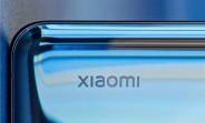Spesifikasi Xiaomi Mi 10 Pro yang bocor menyarankan RAM 16 GB