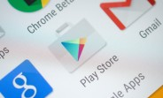Google Play Store will no longer show notifications for updated apps