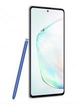 Samsung Galaxy Note10 Lite