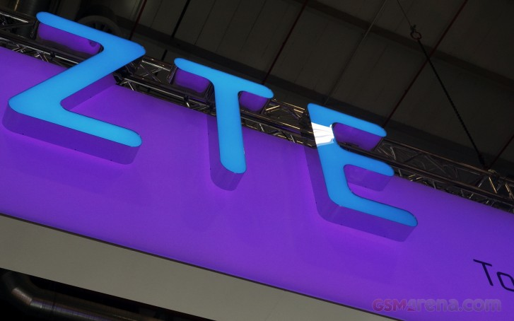 LG and ZTE will skip MWC because of the novel Coronavirus outbreak