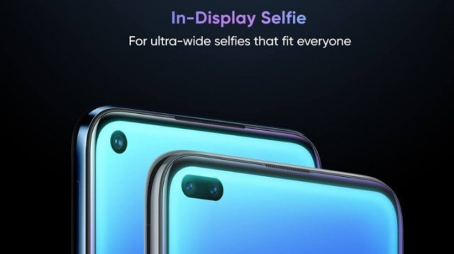 Image result for realme 6