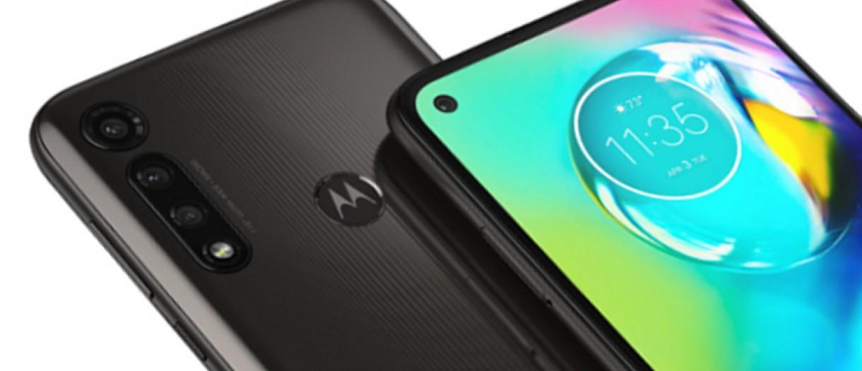 "Картинки по запросу ""Moto G8 Power Lite новости и фото"""