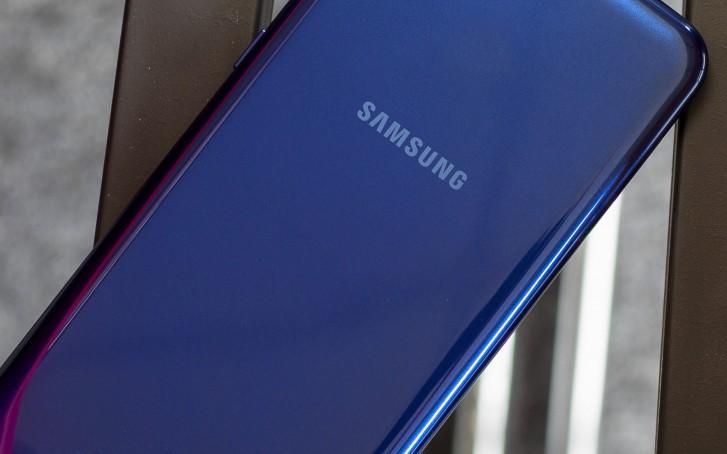 Samsung mengharapkan peningkatan penjualan Q1 meskipun ada situasi coronavirus