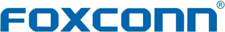 5G iPhone masih dapat diluncurkan sesuai jadwal, Foxconn mengatakan ini bekerja untuk menebus waktu yang hilang