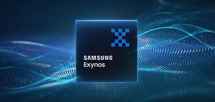Samsung dapat merancang chip Exynos khusus untuk Google dengan komponen ARM dan Google ISP