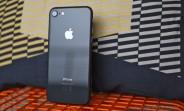 Telepon entry-level Apple yang akan datang untuk disebut iPhone SE, datang dengan penyimpanan 256GB