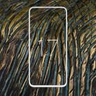 Meizu 17 teaser resimleri - bu, beyaz bir ön panele sahip ilk 5G telefonu olabilir