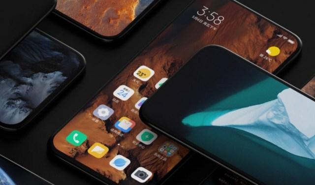 Xiaomi phát hành danh sách thiết bị đủ điều kiện MIUI 12
