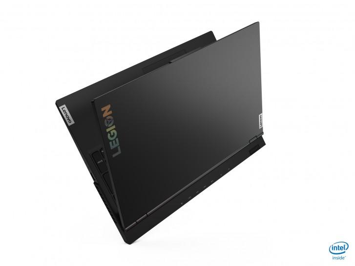 MSI, Acer, Lenovo mengumumkan laptop dengan perangkat keras Intel, Nvidia yang baru