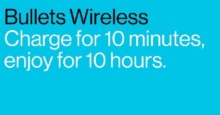 OnePlus mengonfirmasi Bullets Wireless akan datang karena mereka bocor dalam empat pilihan warna