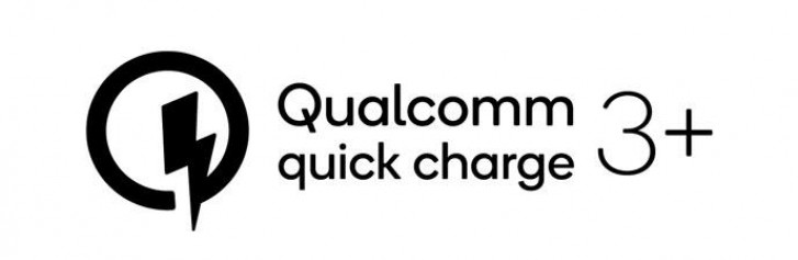 Qualcomm introduces Quick Charge 3+ for Snapdragon 765 devices