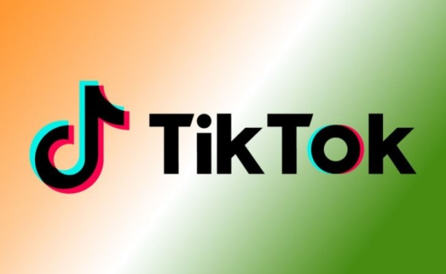 India Bans Tiktok Wechat And Xiaomi Apps Amidst Rising
