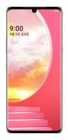 LG Velvet new color Pink (LG U+)