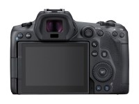 Canon unveils EOS R5 with 45MP full-frame sensor and 8K RAW video recording 3