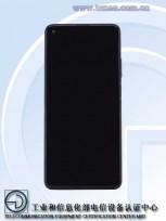 Huawei TNN-AN00