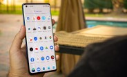 OnePlus 8T screen detailed by CEO as leak gives more details and even price